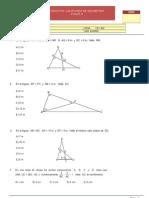 MATERIAL de Geometria Repaso2013-4 09-08-13