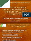 13347-01_-_Gestão_de_Pessoas_em_um_abiente_Dinâmico_e_Competitivo