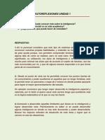 ATR_U1_JART.docx