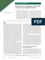Interpersonal Dimension of BPD - Neuropeptide Model (Oxy,Vp,Opd,NK1).pdf