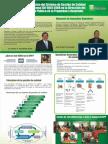 Comunicado2.pdf