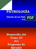 01910003-patrologia-tema20