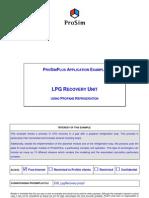 E06_LPGRecovery