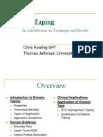 kinesiotaping-12664466836492-phpapp02