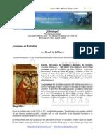 Jeronimo de Estridon.pdf