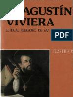 Tack, Theodore - Si Agustin Viviera