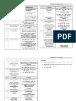 Cronograma - 6634 - 2° cuatrimestre 2013. docx
