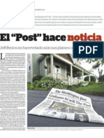 El Post hace noticia