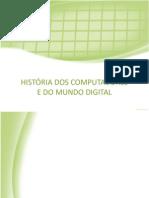 Jornalismo Online_Historia Dos Computadores