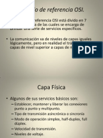 modelodereferenciaosi-100127203704-phpapp02