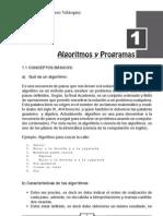 01 Introducción.pdf
