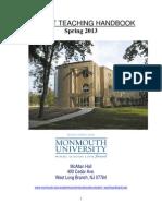 STUDENTTEACHINGHANDBOOK(1)