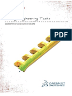 Solidworks Essentials 2012 Pdf