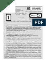 P1-G1 (1)