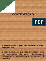RELATÓRIO JURÍDICO (1)