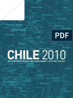 Encuesta UPD 2010