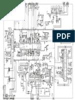 Panavox PF2999 Principal