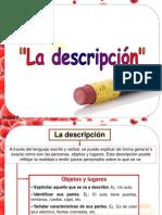 ppt 3 La Descripción.hc