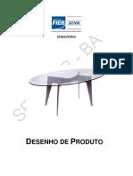 Desenho de Produto