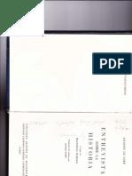 libro. Entrevista con la Historia.pdf