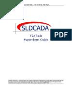 Basic_Supervisors_Guide.pdf