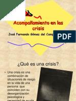 Acompañamiento en crisis.ppt