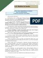 Análise crítica aos modelos de gestão pública.pdf