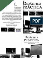 Didactica Practica