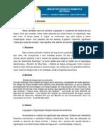 DIACRONIA E SINCRONIA.pdf