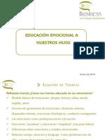 educacion-emocional1
