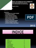 Tarea III Unidad Patologia Montenegro