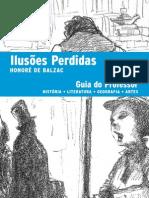 GuiaProf_IlusoesPerdidas
