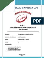 TESIS MATEMATICA.docx