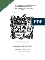 Programa Comunicacion (J- Dic 2012)