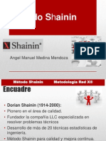 Método Shainin.pptx