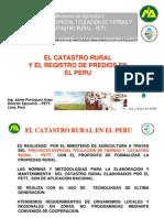 Portuguez Peru