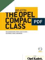 Opel vectra b wiring diagram opel history cheapraybanclubmaster Gallery