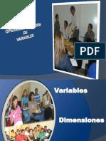 OPERACIONALIZACIÓN DE LAS VARIABLES.pptx