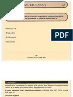 Microbiology Pathology Ab
