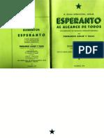 Esperanto-al-alcance-de-todos.pdf