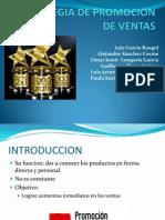 premios.pptx