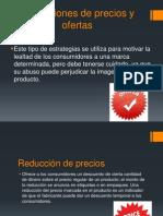 Reducciones de precios y ofertas.pptx