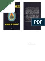 geniocracy_.pdf