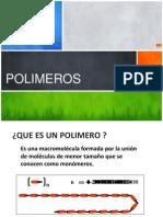 64112823-POLIMEROS