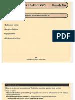 Microbiology Pathology Hemody Dys