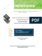 Visual Fox Pro Manual Del Program Ad Or