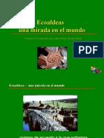 Ecoaldeas – presentacion general ABates-Pato
