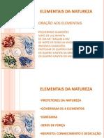 elementaisinsrumentosepedras-100815221146-phpapp02