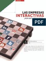 Empresas-Interactivas