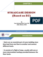 Reinforced Concrete Design 2